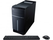 $150 off Acer Aspire T Desktop PC (Intel Core i5/4GB/500GB)