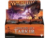 $55 off Magic the Gathering: Dragons of Tarkir Booster Box
