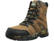 $127 off Muck Boots Men's Woodlands Extreme Hunting Boot