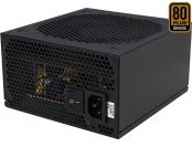 40% off Rosewill HIVE-650 650W 80+ Bronze Power Supply