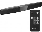 43% off Dynex DX-SB114 Soundbar System