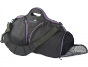 50% off Lilypond Sundown Women's Sports Bag
