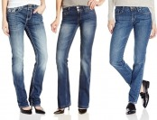 50% or more off Women's Denim, 58 items