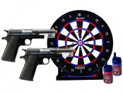 50% off Crosman Airsoft Stinger Challenge Kit