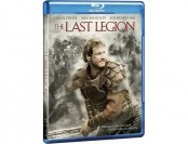 75% off The Last Legion (Blu-ray)