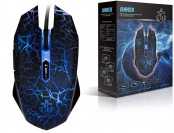 50% off Anker 2000 DPI Gaming Mouse, 7 Programmable Buttons