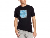 72% off Jack O'Neill Men's Trailhead T-Shirt