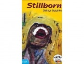 94% off Stillborn by Diekoye Oyeyinka - Paperback