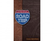 88% off Road Trip: The Journey to Life, Love, Learning, ... Leadership
