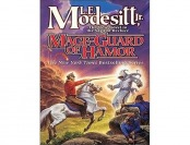 93% off Mage-Guard of Hamor (Saga of Recluce) - Audiobook