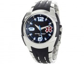 76% off X Games Men's Analog with Date Sport Watch