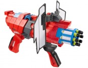 72% off BOOMco. Twisted Spinner Blaster