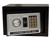 42% off MAGNUM 52286 Personal Electronic Lock Security Safe