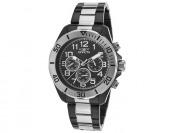 $400 off Invicta Men's 18222 Pro Diver Quartz Two Tone Watch