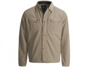 75% off Victorinox Swiss Army Classic Insulated Jacket