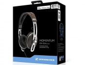 $165 off Sennheiser Momentum On-Ear Headphones