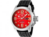 92% off Swiss Legend Men's Submersible Swiss Quartz Watch