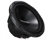 "58% off Kenwood KFC-W3013P Performance Series 12"" Subwoofer"