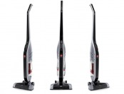 56% off Hoover Linx Cordless Stick Vacuum Cleaner, BH50010