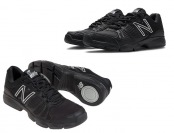 $48 off New Balance MX813BK2 Men's Cross-Training Sneakers