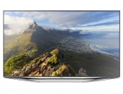 "$1,202 off Samsung UN65H7150 65"" 1080p 240Hz 3D Smart LED TV"