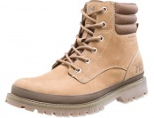 50% off Men's Helly Hansen Gataga Waterproof Winter Leather Boots