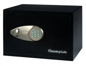 52% off SentrySafe X055 Security Safe, Electric Lock