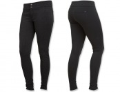 $35 off Women's Merrell Indira Slim Pants, 4 Color Options