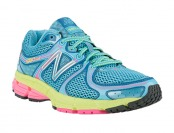 53% off New Balance W580BN4 Women's Running Shoes
