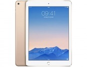 Deal: $64 off Apple iPad Air 2 MH0W2LL/A (16GB, Wi-Fi, Gold)