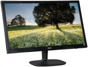 "Extra $115 off LG 27MP33HQ 27"" Full HD IPS LED Monitor"