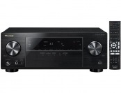 $130 off Pioneer VSX-523-K 5.1-Channel 4K Ready A/V Receiver