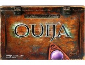 77% off Ouija Board Game