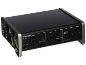 $110 off TASCAM US-2x2 USB Audio Interface