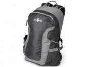 54% off Stansport 569 Odyssey Nylon Day Pack