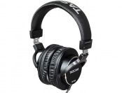 $160 off TASCAM TH-300X Studio Headphones