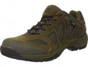 $77 off New Balance Men's Rappel Low Tactical Boot