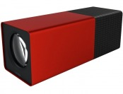 $171 off Lytro Light Field Camera, 16GB, Red Hot