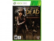 50% off The Walking Dead: Season Two - Xbox 360
