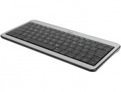 84% off iLuv WorkStation Bluetooth Keyboard, iBTKB20BLK