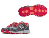 $37 off New Balance WT510TP2 Women's Running Sneakers