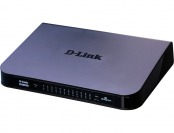 $80 off D-Link DGS-1024A 24-Port Gigabit Switch
