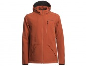 $105 off Men's Redington North Fork Jacket, 2 Styles