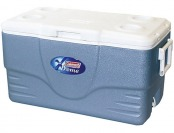 64% off Coleman 70-Quart Xtreme Cooler