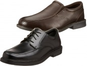 50% off Nunn Bush Men's Dress Shoes - Oxfords, Slip-ons & more