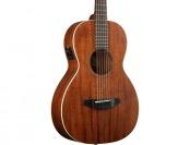 $450 off Breedlove Passport Parlor Acoustic-Electric Guitar
