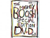 $55 The Mighty Boosh Special Edition (Seasons 1-3) DVD