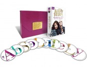 $79 Absolutely Fabulous: Absolutely All of It (DVD)