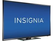 "$70 off Insignia NS-55D420NA16 55"" 1080p LED HDTV"