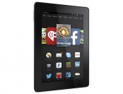$60 off Amazon Fire HD 7 Tablet, 8GB